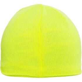 Sealskinz Beanie Waterproof hi-vis yellow
